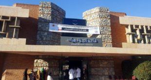 Marrakech : Plus de 600 bénéficiaires d'une campagne médicale pluridisciplinaire