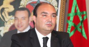 Presse : Moncef Belkhayat et Moulay Hafid Elalamy fusionnent leurs titres