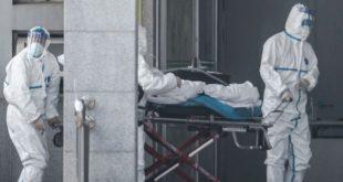 Coronavirus : L'OMS estime qu'il est «trop tôt» pour décréter une urgence internationale
