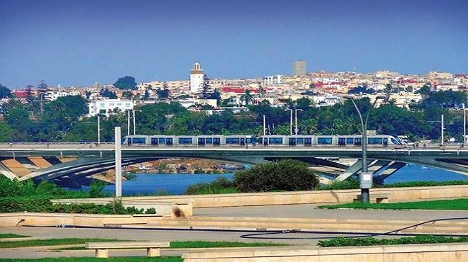 Rabat-Salé-Kénitra : La région décroche un grand projet-pilote