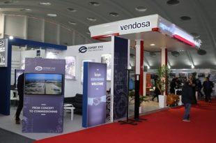 """Salon du pétrole et du Gaz """"Petrolia-Expo Morocco 2020"""""""