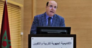AREF : Les points clés du bilan 2019