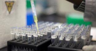 Coronavirus : La Russie et la Chine travaillent sur un vaccin contre le virus