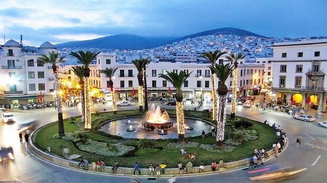 Tétouan : Capitale de la société civile pour 2020