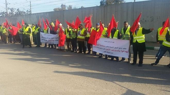 Abattoirs de Casablanca : Les professionnels se dressent contre les élus