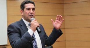 Amzazi : L'enseignement universitaire public compte 145 établissements