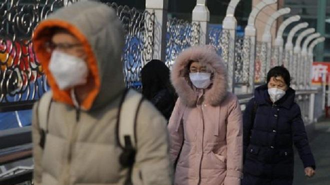 Coronavirus : Le MAE chinois met à la disposition des Marocains résidant à Hubei 2 numéros verts pour assistance