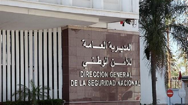 Marrakech : Enquête au sujet d'actes criminels attribués au président d'une commune rurale impliqué dans une affaire de corruption
