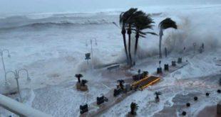 Espagne : Le bilan de la tempête Gloria monte à 13 morts