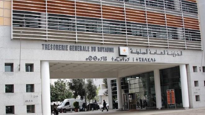 TGR : Les documents délivrés sous format électronique