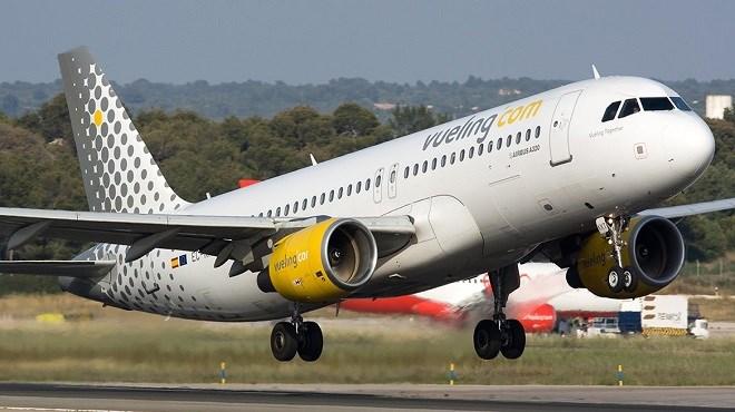 Vueling Airlines : Une nouvelle ligne aérienne entre Séville et Marrakech en juillet
