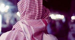 Viol d'une mineure par un Koweïtien : Arrogance et impunité, mais l'AMDH ne lâche rien !