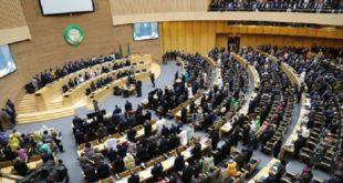L'Observatoire africain des migrations, un outil de plaidoyer et d'aide à la prise de décision
