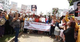 Affaire Hanane : La justice a tranché fermement