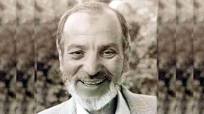 «Créateurs dans la mémoire» : Hommage posthume à l'artiste Larbi Doghmi