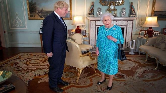 Brexit : C'est quasiment fait