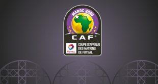 Futsal-Total 2020 à Laâyoune : La FIFA félicite le Maroc pour son 2ème titre