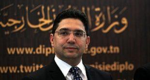 Délimitation des frontières maritimes du Maroc : Le processus législatif suit son cours