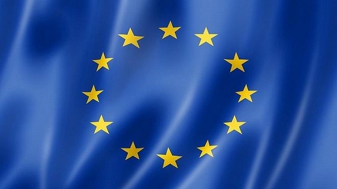 L'Europe et le plan de paix : Quelle prudence !