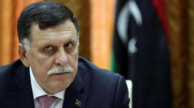 Libye : Pas de solution sans l'Afrique