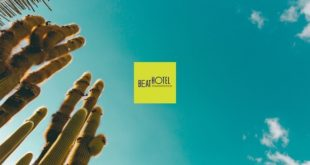 Festival «Beat Hotel» : La 2ème édition en mars prochain à Marrakech