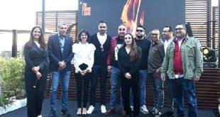 Casablanca : 1er festival international de la gastronomie du 6 au 8 mars