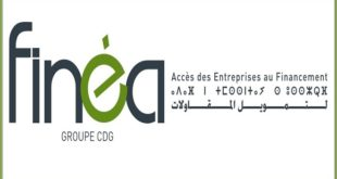 Groupe CDG : Finéa contribuable catégorisé «type A»