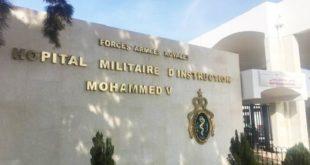 Coronavirus : Les Marocains rapatriés de Chine pris en charge dans les meilleures conditions