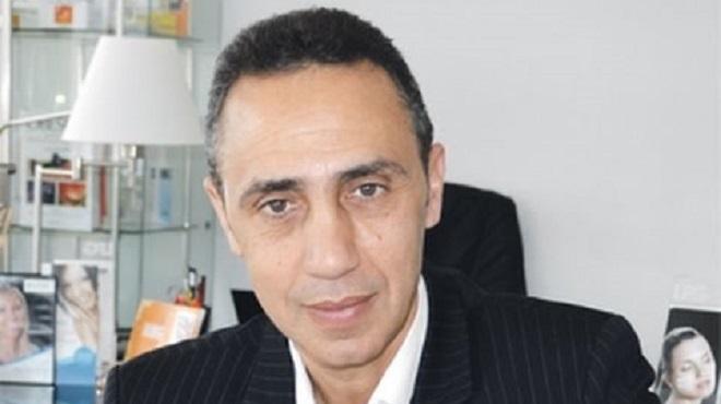 Entretien avec Pr Jaafar Heikel, épidémiologiste spécialiste en Maladies infectieuses et expert en management sanitaire