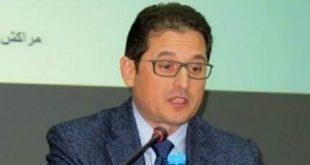 Marrakech : 10 ans de prison ferme à l'encontre de l'ex-directeur de l'Agence Urbaine, son épouse et un architecte