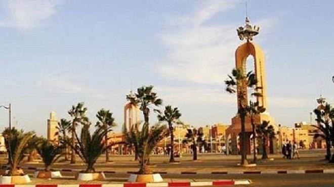 L'autonomie est l'unique solution à la question du Sahara marocain (l'économiste maghrébin)