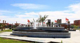 """Sahara : Le Congrès des députés espagnol plaide pour une """"solution, juste, durable et mutuellement acceptable"""""""
