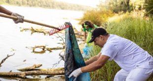 Kénitra : Le Lac de Sidi Boughaba, un espace naturel qui résiste aux comportements humains