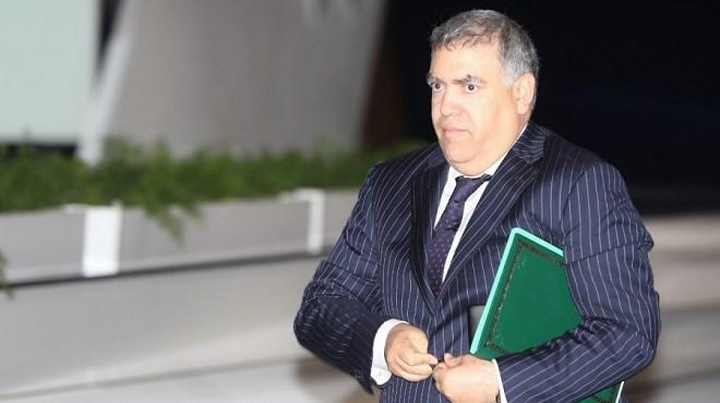 Dépenses publiques : La rationalisation, mot d'ordre de la circulaire d'Abdelouafi Laftit