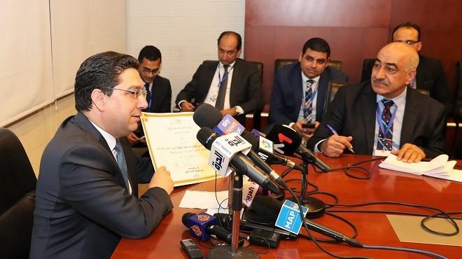 Sommet UA : Le Maroc doublement primé à Addis-Abeba