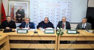 Marrakech-Safi : La BCP accompagne le programme régional d'accélération de l'entreprenariat