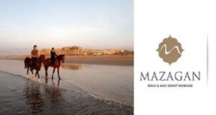Mazagan Beach & Golf Resort Lancement de l'académie équestre EquiMajic