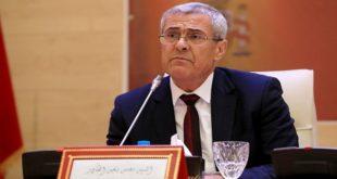 Maroc-Espagne : Les défis mondiaux imposent d'élargir la coopération