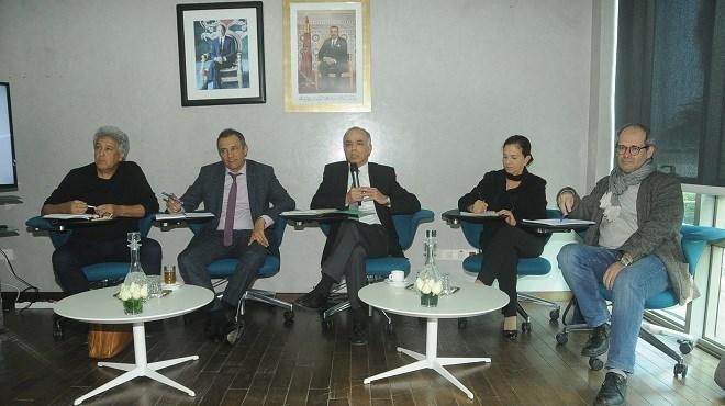 Nouveau modèle de développement : La Commission spéciale dresse un 1er bilan d'étape