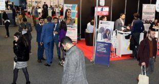 France : Le 24ème Forum Horizons Maroc s'ouvre à Paris avec un focus sur l'Afrique