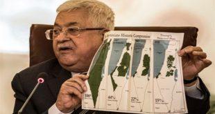 Plan Trump : Fureur palestinienne