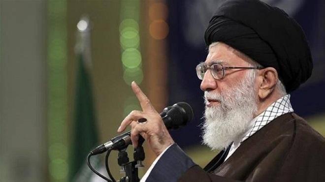 Plan américain : Opportunité pour l'Iran