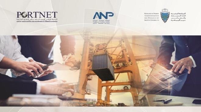 Portnet : Enfin la gestion électronique du «Bon à Délivrer»