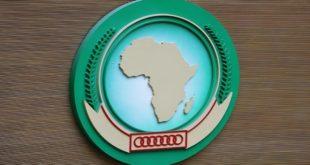 Sommet de l'UA : Le Maroc doublement primé à Addis-Abeba