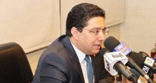 Le Maroc, une contribution constructive pour une Afrique stable et prospère
