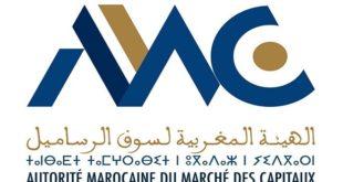 OPCVM : Un encours sous gestion de plus de 470 MMDH