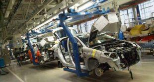 Les atouts du Maroc pour accueillir l'industrie automobile présentés à Paris
