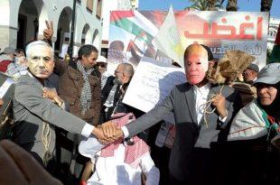 Défense de la cause palestinienne : Le Maroc ne lâche rien !