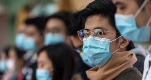 Coronavirus : Le bilan atteint 1.765 morts en Chine continentale (officiel)