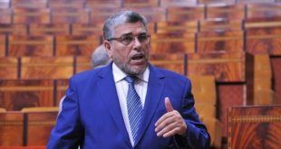 Coronavirus : Aucun cas d'infection n'a été enregistré au Maroc
